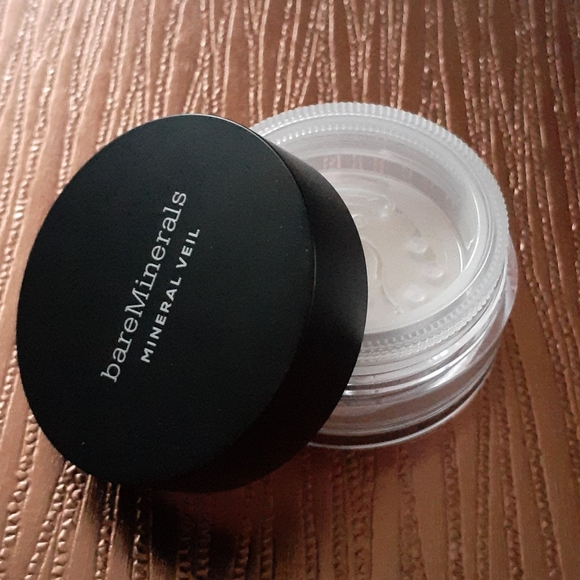 bareMinerals Other - BareMinerals Original Mineral Veil